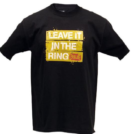 Купить футболку в Рыбинске